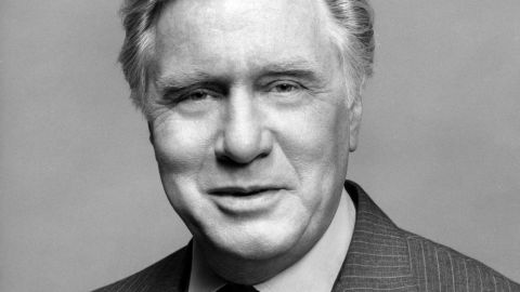 """<a href=""""http://www.cnn.com/2016/02/17/entertainment/george-gaynes-obit-feat/"""" target=""""_blank"""">George Gaynes</a>, the veteran actor best known for """"Punky Brewster"""" and the """"Police Academy"""" films, died on February 15. He was 98."""