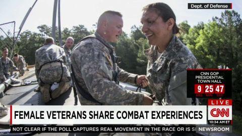 women in military newsroom_00035803.jpg