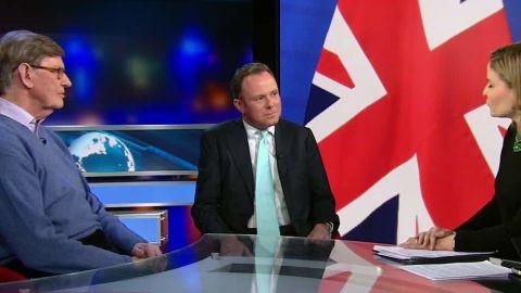 uk conservatives bill cash and nick herbert clash over european union membership intv wrn_00012304.jpg