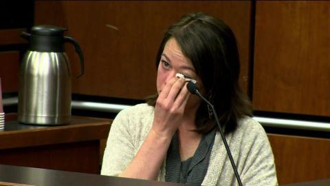 lane trial wilkins testimony unborn baby cut from womb pkg_00000803.jpg