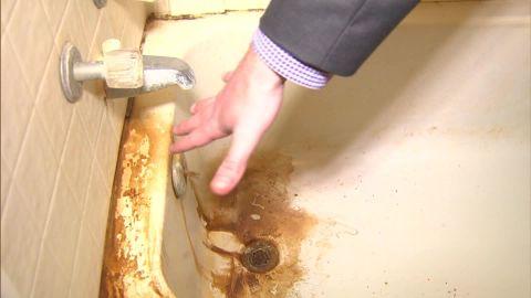 Louisiana St. Joseph dirty water flint orig_00005508.jpg