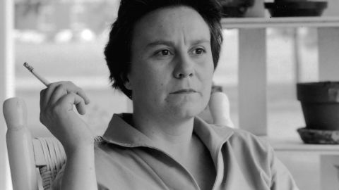 """<a href=""""http://www.cnn.com/2016/02/19/entertainment/harper-lee-obit-feat/index.html"""" target=""""_blank"""">Harper Lee</a>, whose novel """"To Kill a Mockingbird"""" was awarded a Pulitzer Prize in 1961, was confirmed dead on February 19. She was 89. Her long-anticipated second novel, """"Go Set a Watchman,"""" was published in 2015."""