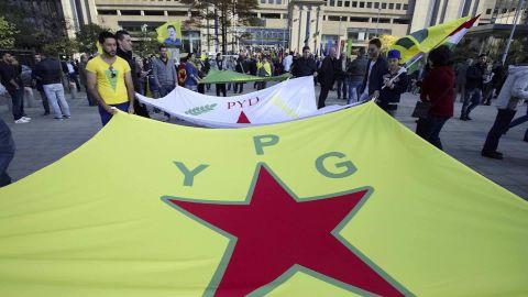 kurdish factions turkey syria arwa damon orig mss_00000000.jpg
