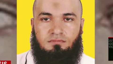 us libya airstrike isis training camp starr dnt lead_00015027.jpg