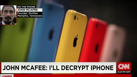 mcafee founder offers to decrypt san bernardino terrorists iphone john mcafee bpr intv newton qmb_00001104.jpg