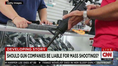 gun maker lawsuit sandy hook families feyerick pkg ebof _00005512.jpg