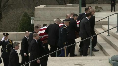 Justice Scalia funeral basilica _00003619.jpg