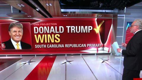 south carolina gop primary projection trump win_00001022.jpg