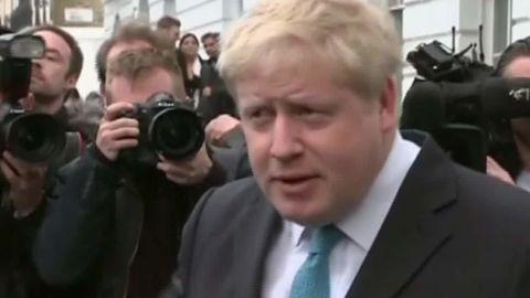 britain london mayor johnson eu mclauglin lklv_00001222.jpg
