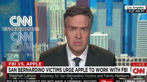 apple fbi dispute lawyer banfield intv lv_00022123.jpg