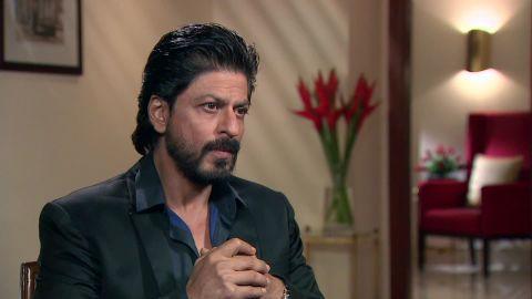 exp GPS 0221 SRK interview_00012001.jpg