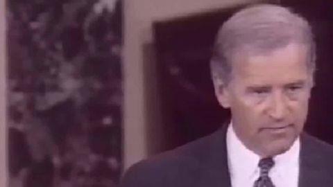 SCOTUS Scalia senate hearing GOP newday_00012524.jpg