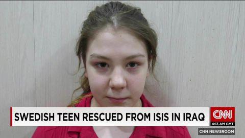 teen rescued from isis karadsheh_00001310.jpg