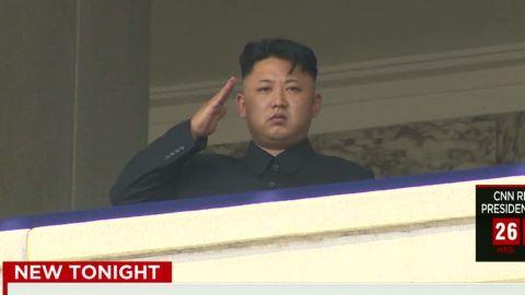 north korea nuclear threat dnt _00001817.jpg