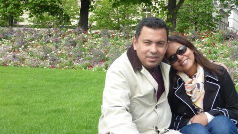 bangladesh american hacking victim pkg watson_00024320.jpg