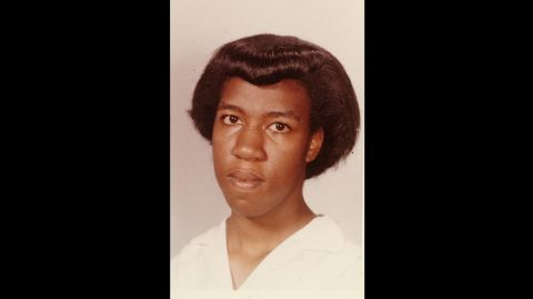 Butler was born June 22, 1947, in Pasadena, the only child of a domestic and a shoeshine man. She sought refuge in writing from poverty and racism as a tall, shy black girl growing up in the 1950s and 1960s.