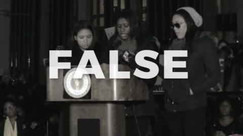 univeristy of new york albany black students false claims pkg_00003709.jpg