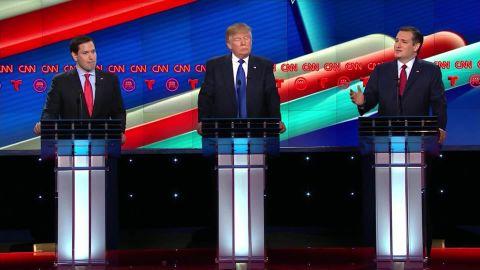 cnn houston debate recap origwx nws_00000000.jpg