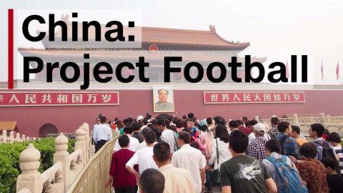 soccer china millions players intv _00001430.jpg