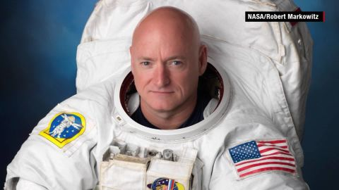 astronaut scott kelly year in space nasa record breaking orig nws_00010603.jpg