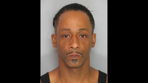 """Comedian Micah """"Katt"""" Williams was <a href=""""http://www.cnn.com/2016/02/29/entertainment/katt-williams-arrested/index.html"""" target=""""_blank"""">arrested in Georgia</a> on Monday, February 29, in connection with an assault, according to authorities."""