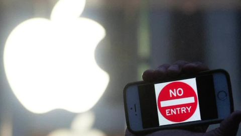 apple fbi dangerous if it creates backdoor program boland interview_00010516.jpg