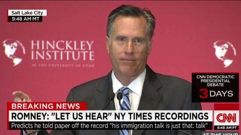 mitt romney donald trump speech conclusion_00000000.jpg