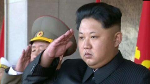 north korea missiles un sanctions todd dnt tsr_00000915.jpg