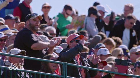 phoenix open living golf spc a_00005407.jpg