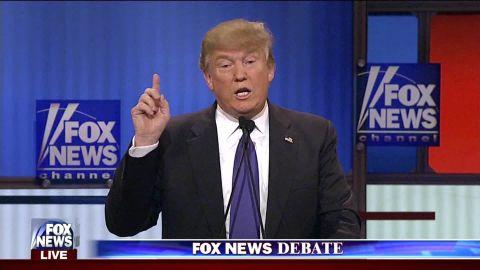 gop debate Donald Trump Marco Rubio small hands jnd orig vstan 05_00003311.jpg