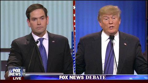 gop debate donald trump new york times tapes off the record orig vstan 06_00014005.jpg