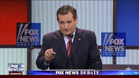 gop debate ted Cruz Donald trump fund Hillary Clinton jnd orig vstan 04_00002717.jpg