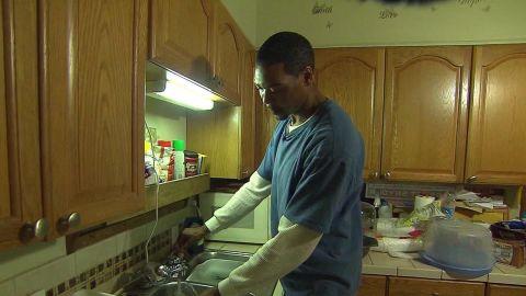Flint Resident Lead exposure long term sidner pkg erin_00000105.jpg