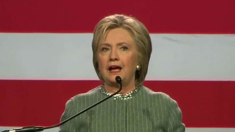 hillary clinton america never stopped being great sot_00005515.jpg