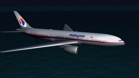 mh370 two years later quest pkg_00001028.jpg
