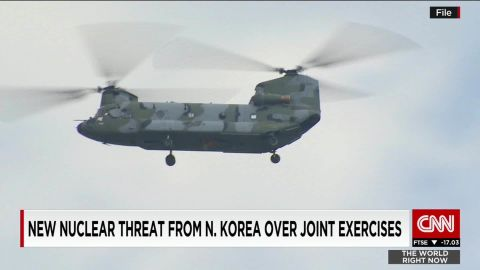 new nuclear threat n korea lklv hancocks wrn_00011105.jpg