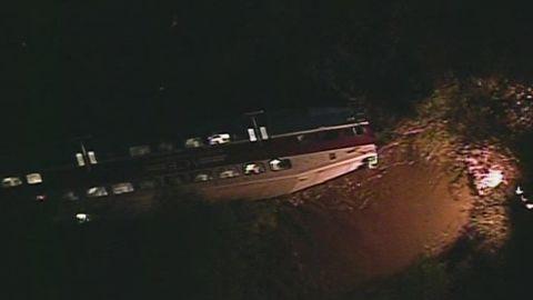 california train derailment raw vo _00002002.jpg