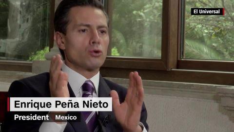 donald trump mexican president enrique pea nieto wall orig jnd_00002028.jpg
