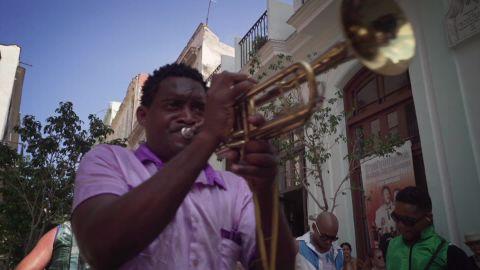 TWL Journeys Cuba_00002112.jpg