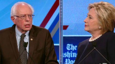 Democratic debate Miami clinton sanders climate change orig vstan 07_00013024.jpg