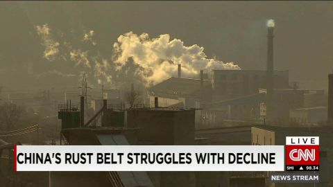 china industrial rust belt stevens pkg_00000000.jpg