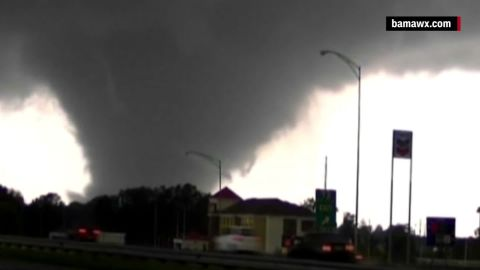 tornado southeast study vortex nssl noaa orig nws_00000000.jpg