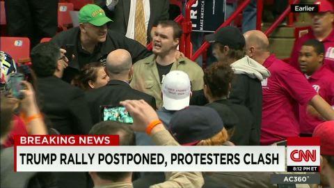 donald trump chicago protesters gergen ac live_00010810.jpg