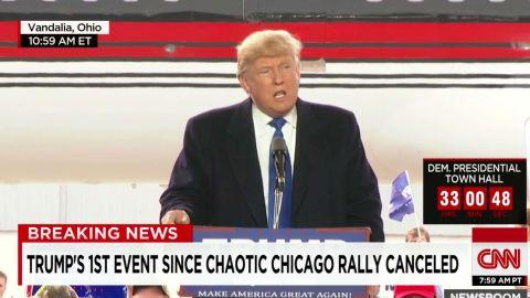 trump ohio response to chicago protest_00005311.jpg