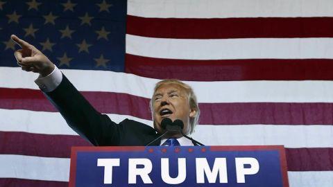 Donald Trump protesters rhetoric history orig vstan dlewis_00000000.jpg