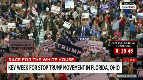 Ohio and Florida reporters preview Super Tuesday_00014028.jpg