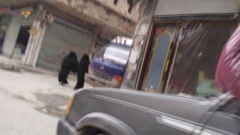 ISIS Raqqa hidden camera Holmes PKG_00001911.jpg