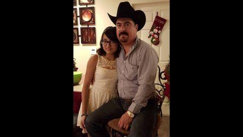 Amber Alert for 13-year-old Adriana Coronado.