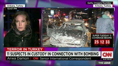 car bomb terror attack turkey arwa damon lead live_00004313.jpg