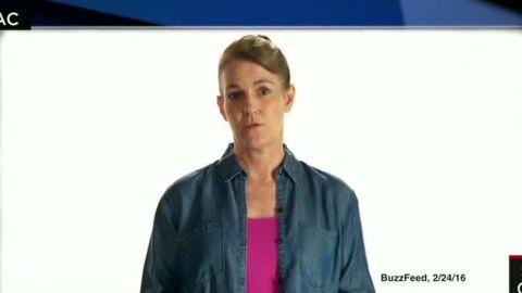 anti donald trump ad women sot ctn_00002403.jpg